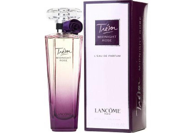 Ekskluzywny zapach lubianej marki Lancome
