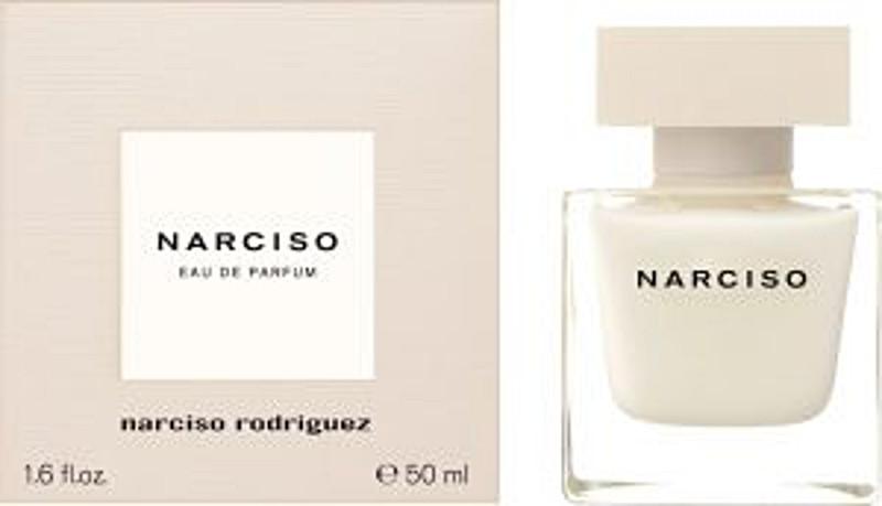 Perfumy Narciso rodriguez narciso